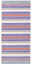 Vallila Pingis Teppich 75x160 cm, Pastel