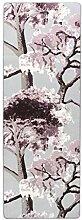 Vallila Unipuu Teppich 80x230 cm, Lavender