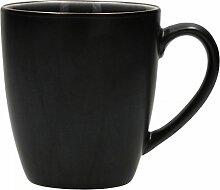 Van Well Elements Kaffeebecher 350ml | Farbe
