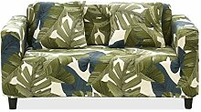 VanderHOME Sofaüberwurf Elastische Sofabezüge