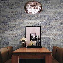 VanMe Selbstklebendes Wandpapier Gepolstertes Wohnzimmer Schlafzimmer Selbstklebendes Tapete Fliesenmuster Von Tapete