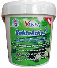 VANYA BaktoActive POND 6 kg