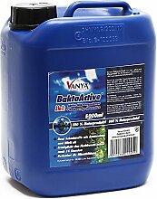 Vanya BaktoAktive Biostarter Filterbakterien 5000ml