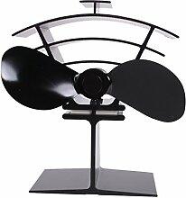 Varde Kaminofen-Ventilator 'Ventum II'