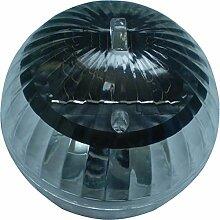 VARILANDO® Schwimm-Leuchte Schwimm-Lampe