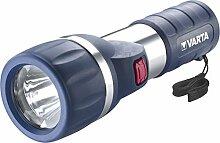 Varta 1 Watt LED Day Light Taschenlampe F35 (inkl.