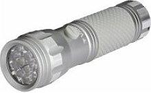 Varta UV-Taschenlampe mit 3xAAA Batterien