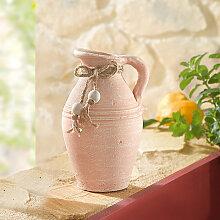 Vase ´´Amphore´´