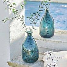 Vase 2er Set Andrina