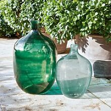 Vase 2er Set Cassian