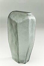 Vase Bieco Grey 38cm