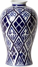 Vase ClassicLiving