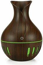 Vase Luftbefeuchter USB Home Schlafzimmer Desktop
