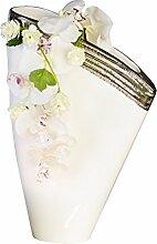 Vase PENELOPE