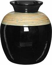 Vase World Menagerie