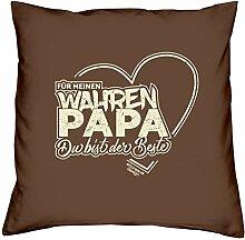 Vatertagsgeschenk Geschenkidee für Männer zum