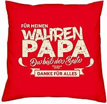 Vatertagsgeschenk Geschenkidee zum Vatertag :-: