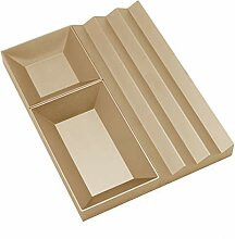 VAU 12.3 Organisator Design Metall Bürobedarf