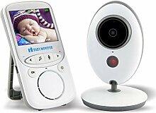 VB605 Drahtlose Babyphone WiFi-Kamera
