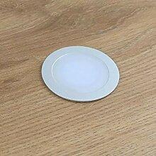VBLED® Mini LED Einbaustrahler deckenleuchte