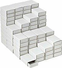 VBS Großhandelspackung 100er-Pack