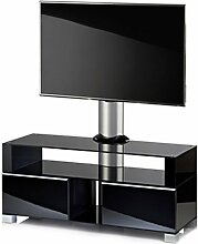 VCM Premium TV-Möbel mit Halterung Ravenna, 50 x