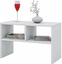 VCM Tisch Sofatisch Beistelltisch Couchtisch
