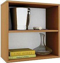 VCM Weino II Weinregal Serie/Weinschrank