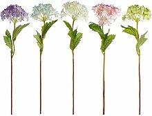 Vdk Delight eshops 1/5/100Künstliche Blume,