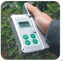 Vdk porable Chlorophyll Meter pflanzenphysiologie