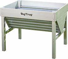 VegTrug VTALS 0370