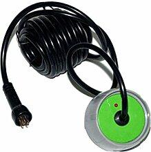 Velda 126701 Ersatz-Endkappe für Elektronische