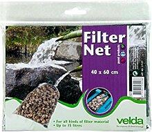Velda Filternetz Universal Filtersack Wasserfilter