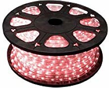 Velleman China LED-LICHTSCHLAUCH