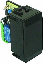 Velleman K8092 Bausatz optischer Näherungssensor