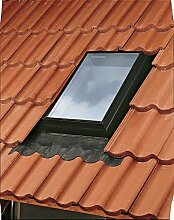VELUX Dachfenster Dachausstiegsfenster GVK 0000Z