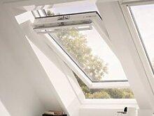 Velux Dachfenster GGU CK02 55 x 78 cm, Thermo-Alu