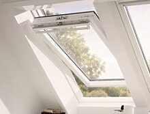 Velux Dachfenster GGU FK06 66x118 cm, Thermo-Alu