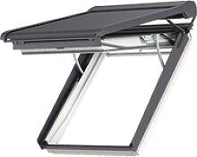VELUX Elektro-Rollladen SMH 0000 S Aluminium
