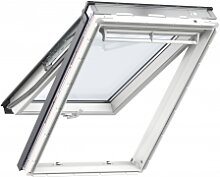 Velux GPU 0070 THERMO Klapp-Schwingfenster