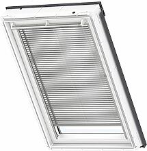 VELUX Original Jalousie Dachfenster, 206, Uni