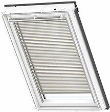 VELUX Original Jalousie Dachfenster, 206, Uni