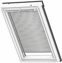 VELUX Original Jalousie Dachfenster, M06, 306, Uni