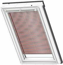 VELUX Original Jalousie Dachfenster, SK08, Uni