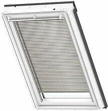 VELUX Original Jalousie Dachfenster, UK08, Uni