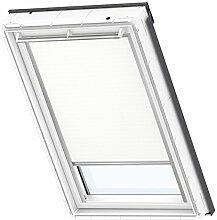 VELUX Original Verdunkelungrollo Dachfenster, F06,