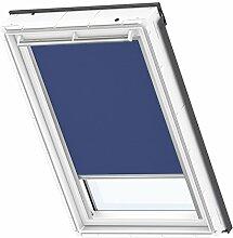 VELUX Original Verdunkelungrollo Dachfenster,