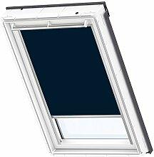 VELUX Original Verdunkelungrollo Dachfenster, S06,