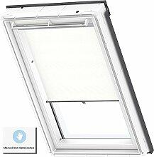VELUX Sichtschutzrollo, für Fenstergröße 204