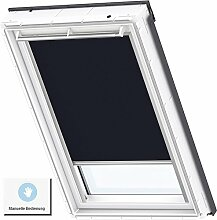 VELUX-Verdunkelungsrollo DKL für Fenster